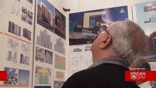 Երրորդ Հանրապետության ճարտարապետությունը` լուսանկարներում