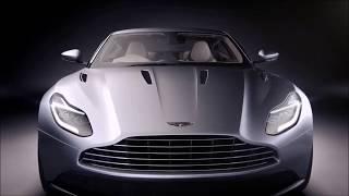 maxresdefault Barcroft Cars