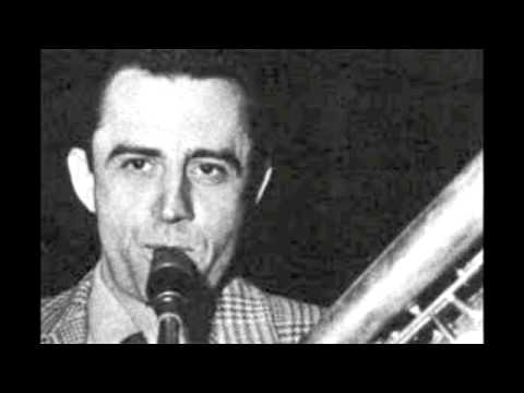 Boyd Raeburn and his orchestra - Little Boyd Blew his Top - 1946