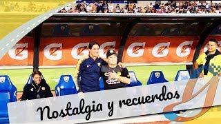 Maradona: de nostalgia y recuerdos - UNAM Global thumbnail