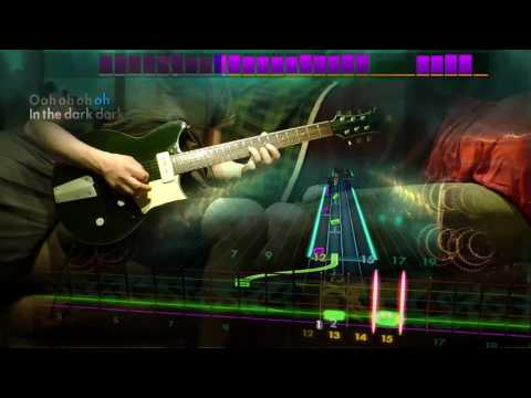 Rocksmith 2014  DLC  Guitar  Fall Out Boy My Songs Know What You Did in the Dark Light Em Up