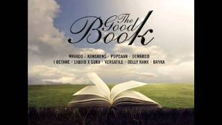Demarco - Good Book | January 2014 | H20 Records