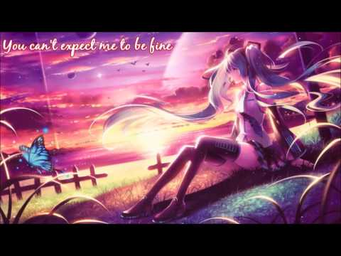 Nightcore - Payphone [1 Hour] [With Lyrics]