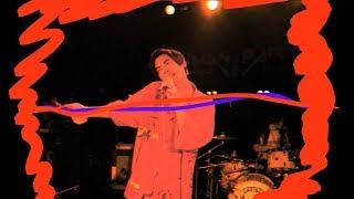パノラマパナマタウン「ずっとマイペース」Paparazzi Video