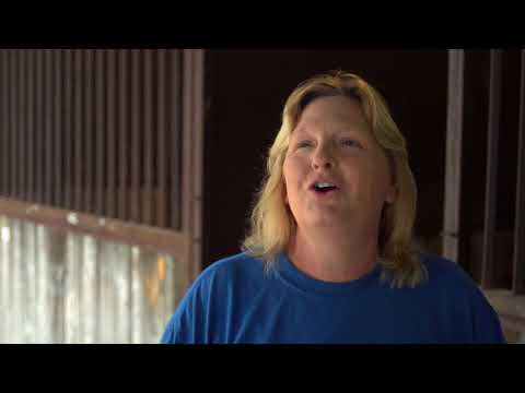 Aksarben: Nebraska's Racetrack Official Trailer!