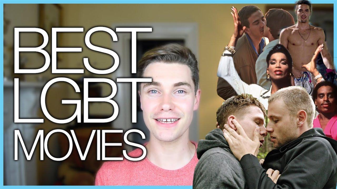 Gay pornBB, free gay porn - Gay pornBB