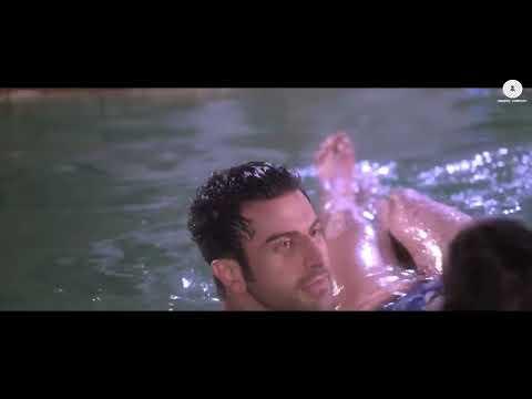 Kabhi Yun Bhi - Uncensored Version | Ishq Junoon | Vardan Singh | Rajbir, Divya & Akshay