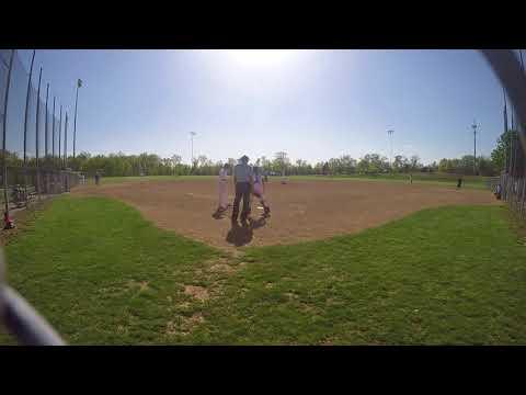 Blue Sox Vs Surge 55184