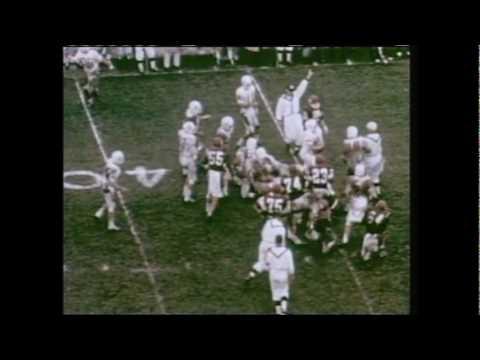 1963 Kern Tips Online Video