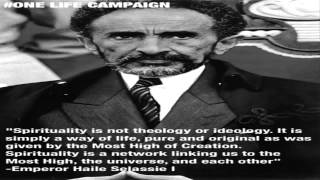 Mutabaruka:Cutting Edge,Pan African Movement-Rastafari.4.1.15