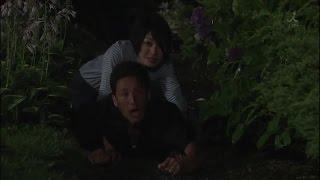 同窓生~人は、三度、恋をする~ 第07話「人生のリセットと、その代償…...