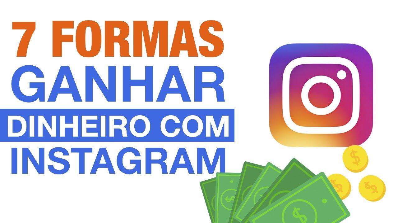 precisa ganhar dinheiro agora português invertir en chico pelirrojo bitcoin maneira legítima de ganhar dinheiro online a partir de casa