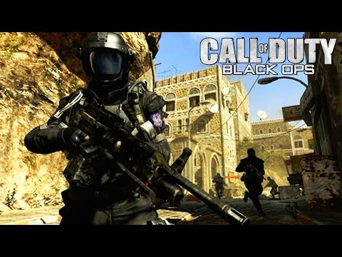 Call Of Duty Black Ops 2 TRY-HARD LiveStream | BO2 Multiplayer Domination, Party Games
