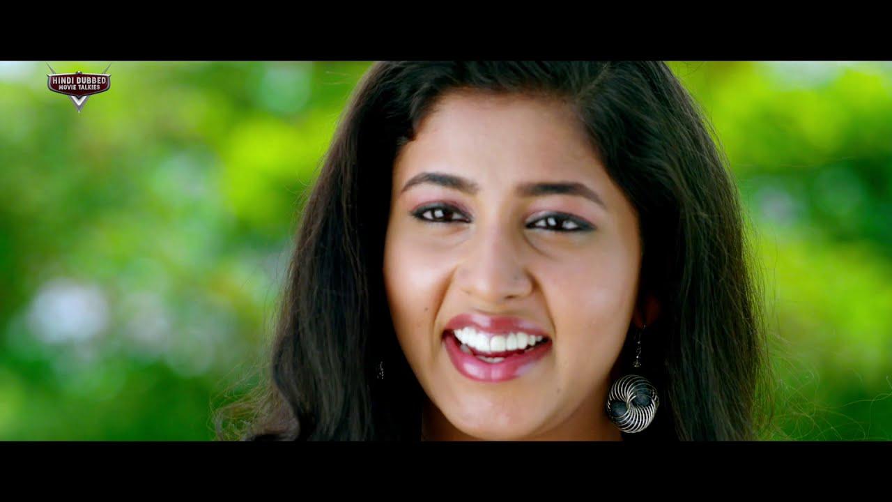 New Hindi Movei 2018 2019 Bolliwood: HULCHUL 2 (2019) New Released Full Hindi Dubbed Movie