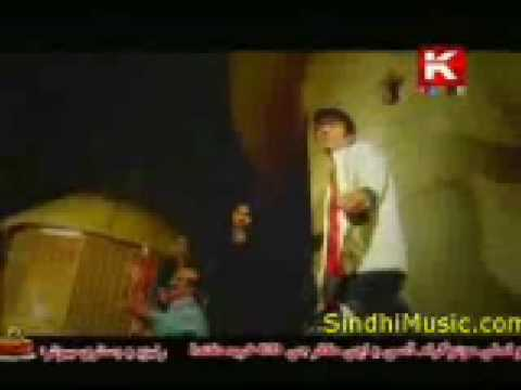Sindhi Mp3 Song Free download