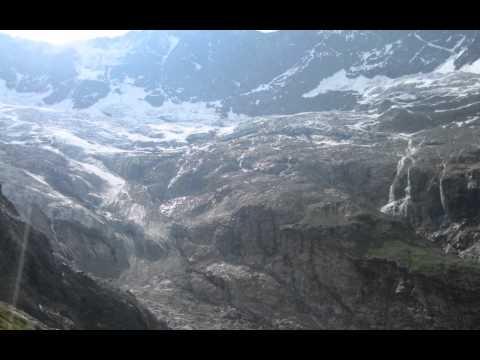 Switzerland Saas-Fee Sion Lake Geneva Zurich  - travel off the beaten path