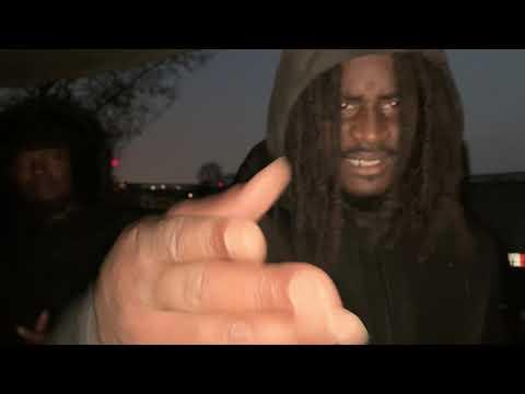 18+ 🎶🔊MistaRax TV Jedi Maku Beefie Ghette! Rax TV Raps..... Speakers Corner April 14th 2019