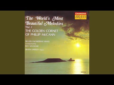 Apres un reve, Op. 7, No. 1 (arr. P. Graham) : 3 Songs, Op. 7: No. 1. Apres un reve (arr. for...