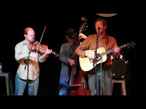 Robbie Fulks - Sometimes The Grass Is Really Greener