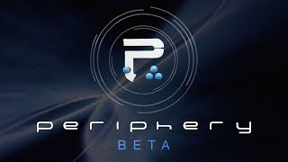 Periphery - Beta (April Fools)