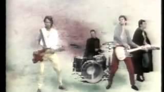 Elektricni Orgazam - Kapetan Esid - (Official Video)