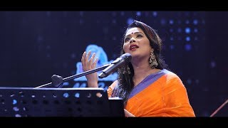 Khomo Oporadh | Jk Majlish feat. Beauty | Igloo Folk Station | Rtv Music