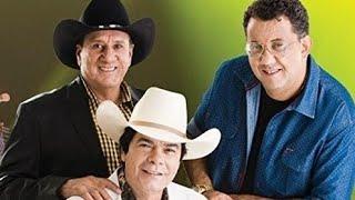 Trio Do Brasil -  Herói Da Madrugada - Me Mata De Uma Vez/Part.Eduardo Costa