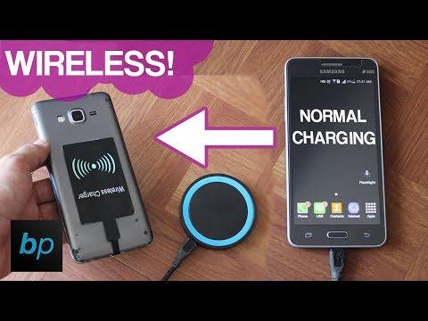 smartphonemu-bisa-wireless-charging-pake-75ribu-aja??-unboxing-&-review-indonesia- -buka-paket
