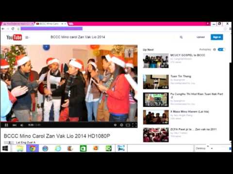 Zeitin youtube hla mp3 in kan download ning