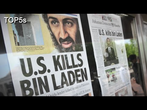 5 Most Debated & Controversial Military Operations in History