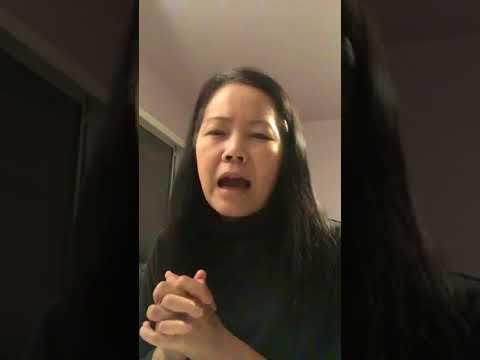 SLE LIVE ครั้งที่ 1 (8 ธ.ค 2017) หัวข้อ: ตอบคำถามข้องใจเกี่ยวกับโรคเอสแอลอี