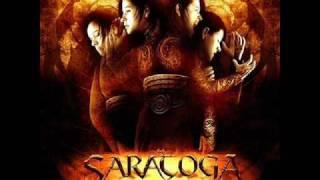 saratoga - Cuando Tus Sueños Te Hagan Llorar thumbnail