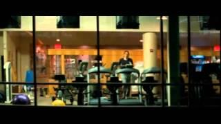 Фильм Майкл Клейтон 2008 смотреть онлайн бесплатно   Michael Clayton