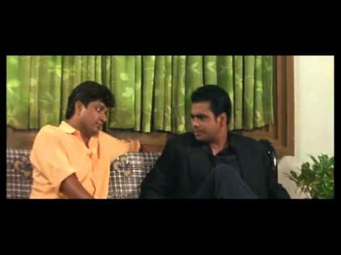 Namkeen Chat Masala   Part 1 Of 10   Mukesh Agarwal   Ashiqua   Hot C Grade Films   YouTube