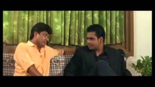 Repeat youtube video Namkeen Chat Masala   Part 1 of 10   Mukesh Agarwal   Ashiqua   Hot C Grade Films   YouTube