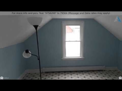 Priced at $169,000 - 22 PEARL ST, Schuylerville, NY 12871