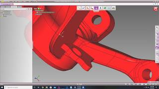 Webinar: CAD & FBX Converter
