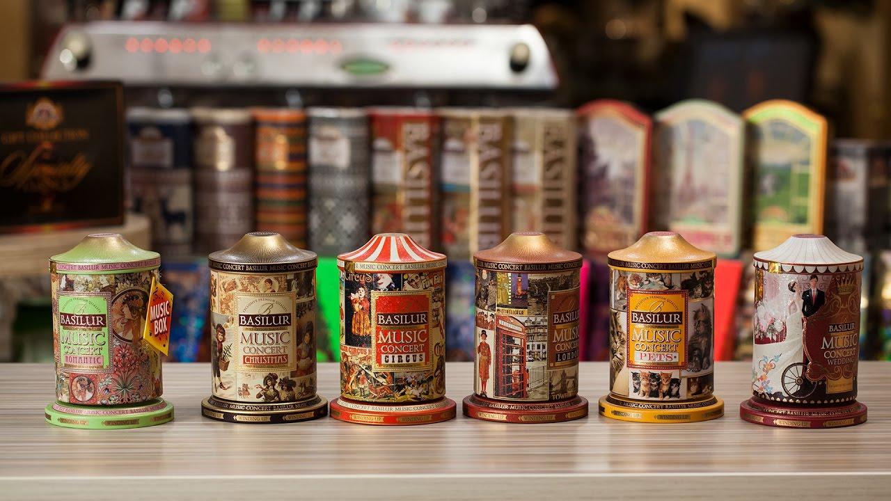 ПОДАРОК коробочка с чаем LOVE STORY BETA TEA GIFT box with tea .