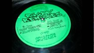 Remarc & Lewi - Ricky (Remarc & Lewi Remix) (1994)