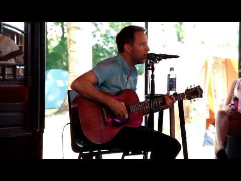 Constant Muse - Denison Witmer / Xnoizz Flevo Festival 2012 mp3