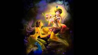 Narayan Narayan sankirtan by Pujya Rameshbhai Oza
