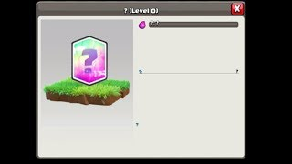 Gaming with Mario YT| SHOULD SUPERCELL ADD THIS TO COC?