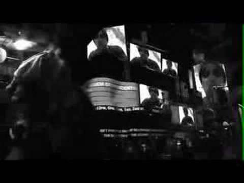 Akir & Immortal Technique - Apocalypse/Treason Video