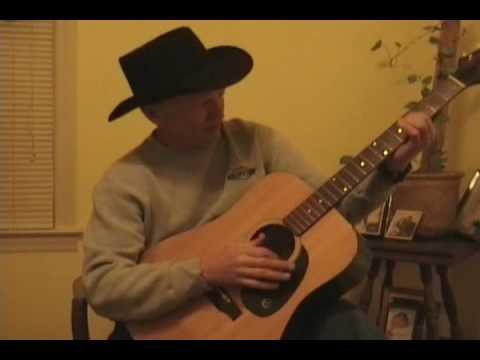 Tennessee Whiskey David Allen Coe Version Youtube
