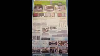 Мебель для спальни(, 2016-09-18T16:39:49.000Z)