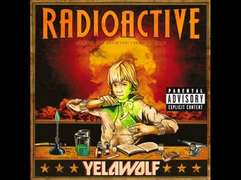 Yelawolf - Animal (Prod. By Borgore&Diplo) (Radioactive)