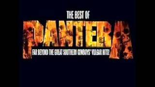Pantera - I