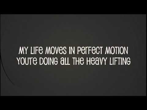 Carly Rae Jepsen – Heavy Lifting #YouTube #Music #MusicVideos #YoutubeMusic