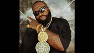 CRISTOL HATERS ANTHEM FT RICK ROSS, 2 PISTOL, SEKAY