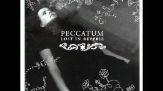 Peccatum - Veils of Blue